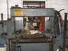 Manley, 60 Ton Press