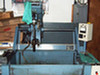 Kansas Instruments Cylinder Honing Machine